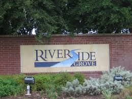 Riverside Grove Picture